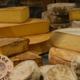 fruitière de Morzine, reblochon, fromage de Morzine