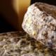 Fruitière des Hauts-Fleury, tomme fermière de Savoie