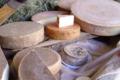 GAEC la lanche, nos fromages