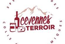CEVENNES TERROIR www.colisgastronomiques.com