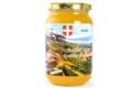 Rucher de la Combe de Savoie, miel d'acacia