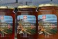 Rucher de la Combe de Savoie, alpages 1500