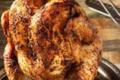 Le fumoir savoyard, poulet fermier