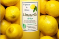 Lachanenche, limoncello