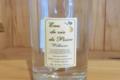Lachanenche, eau de vie de poire