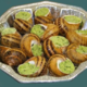 Helixa La Ferme Aux Escargots, escargots persillés