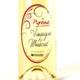 la légende de Pyrène, Vinaigre de Muscat