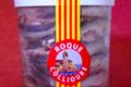 Anchois Roque, Anchois en saumure vinaigrée