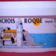 Anchois Roque, Filets d'anchois en saumure