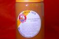 Soupe de Rougets au Safran