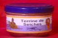 Terrine de Seiches