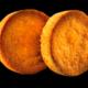 Biscuiterie Menou, palets