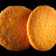 Biscuiterie Menou, galettes