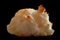 Biscuiterie Menou, macarons coco
