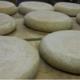 Raclette de La ferme de Mr Seguin