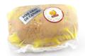 Les foies gras du Ried, Ballotin de foie gras de canard mi-cuit