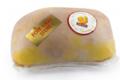 Les foies gras du Ried, Ballotin de foie gras d'oie mi-cuit