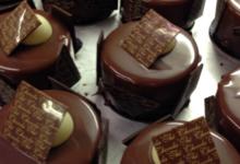 Chocola'thé, Christophe Tafforeau