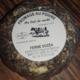 Ferme du Sozéa, Fromage au poivre