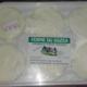 Ferme du Sozéa, Fromage blanc