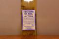 Miellerie de Plouescat, vinaigre de miel thym