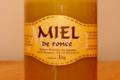 Miellerie de Plouescat,Miel de ronce