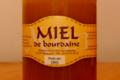 Miellerie de Plouescat,Miel de bourdaine