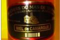 Les miels d'Uzès, miel de Camargue