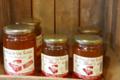 Les mille et une ruches, miel de tilleul