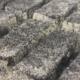 La chèvrerie des Filletières, brique cendrée