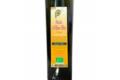 Huile d'Olive Bio Fruité Noir