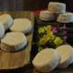 Chèvrerie du Naleu, fromages de chèvre