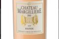 Domaines Bunan, Cuvée Bastide Château Margillière rosé