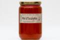 Miel d'Eucalyptus