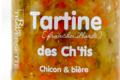 Rue Traversette, tartine des Ch'tis