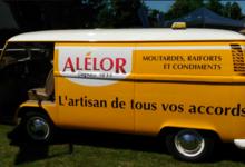 Railfasa / Alelor
