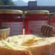Boisier apiculture, miel toutes fleurs