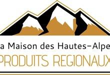 La maison des Hautes-Alpes