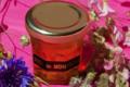 Les ruchers du haut chablais, miel de montagne