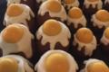 Pâtisserie Challamel