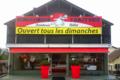 Boucherie Pillet