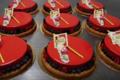 Boulangerie Pâtisserie David Fournier, gateau fête des mères