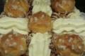 Boulangerie de la chaumière, St honoré