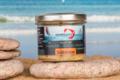 La Sablaise, Rillettes de thon de l'Océan Indien à la coriandre