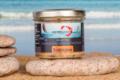 La Sablaise, Rillettes de saumon sauvage du Pacifique