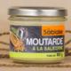 La Sablaise, Moutarde à la salicorne