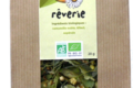 Menthe & mélisse, Rêverie