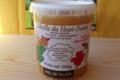 L'abeille Du Haut Doubs, Miel de tilleul