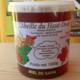L'abeille Du Haut Doubs, Miel de sapin
