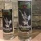 Distillerie Marguet Champreux, absinthe de Pontarlier 55°